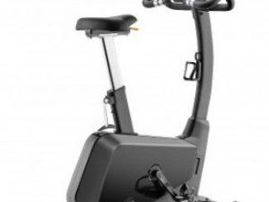Motionscykel Upright Bike GrandMaster 500
