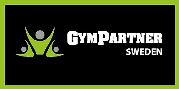 GymBroker Sweden's erfarna Gym & Motionskonsulter