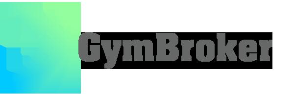 GymBroker