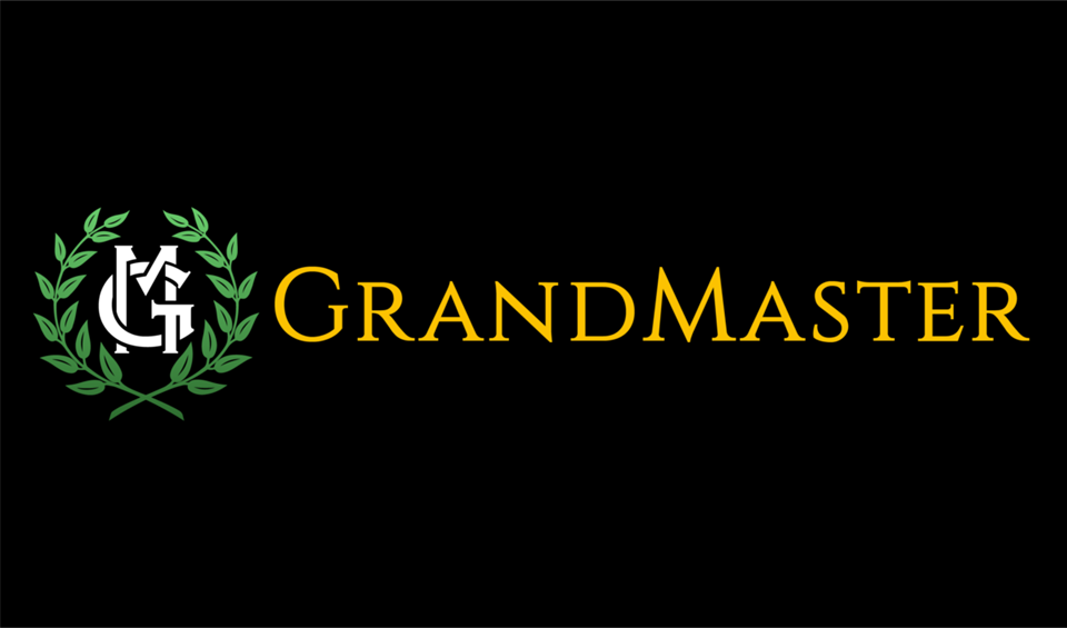 GrandMaster Made In Sweden
